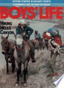 maj 1985