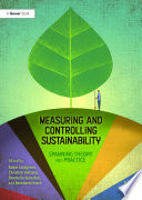 Measuring and Controlling Sustainability