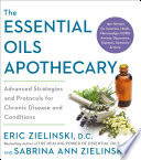 The Essential Oils Apothecary