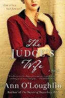 The Judge's Wife Pdf