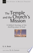 The Temple and the church s mission