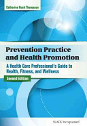 Prevention Practice and Health Promotion