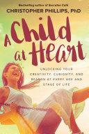 A Child at Heart Pdf/ePub eBook