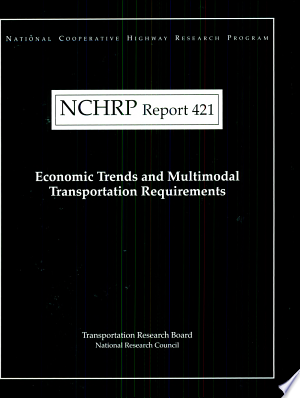 Economic+Trends+and+Multimodal+Transportation+Requirements