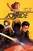 Joyride [Pdf/ePub] eBook