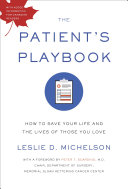 The Patient's Playbook [Pdf/ePub] eBook