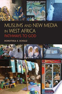 Muslims And New Media In West Africa