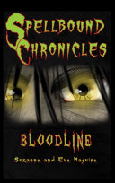 Spellbound Chronicles ebook