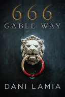 666 Gable Way Book