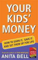 Your Kids  Money