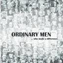 Ordinary Men Book PDF