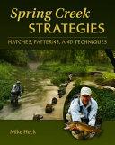 Spring Creek Strategies