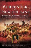 Surrender at New Orleans