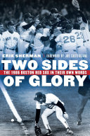 Two Sides of Glory [Pdf/ePub] eBook