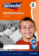 Books - Oxford Successful Mathematics Grade 3 Workbook | ISBN 9780199043019