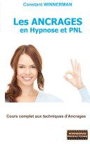 Les Ancrages en Hypnose et PNL