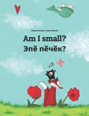 Am I Small