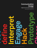 Cover of Communication Design