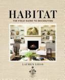 Habitat Pdf/ePub eBook