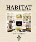 Habitat [Pdf/ePub] eBook