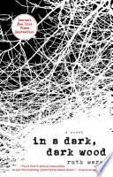 In a Dark, Dark Wood image