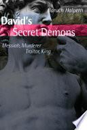 David S Secret Demons