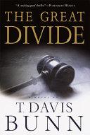 The Great Divide [Pdf/ePub] eBook
