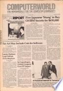 Jun 28, 1982