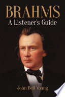 Brahms Book PDF