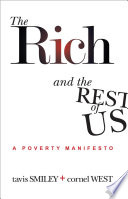 The Rich and the Rest of Us