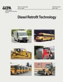 Diesel Retrofit Technology Book