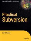 Practical Subversion