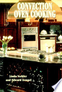Convection Oven Cooking Pdf/ePub eBook