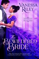 The Bewildered Bride [Pdf/ePub] eBook