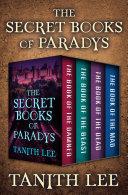 The Secret Books of Paradys [Pdf/ePub] eBook