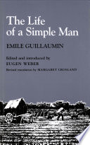 The Life Of A Simple Man Book PDF
