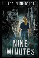 Nine Minutes Book