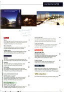 Building Services Journal