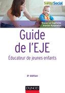Pdf Guide de l'EJE - 5e édition Telecharger