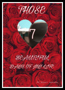 Pdf Those Seven Beautiful Days Of My Life Telecharger