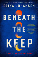 Pdf Beneath the Keep