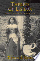 The Last Years Of Saint Therese Doubt And Darkness 1895 1897 [Pdf/ePub] eBook