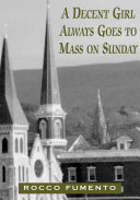 A Decent Girl Always Goes to Mass on Sunday [Pdf/ePub] eBook