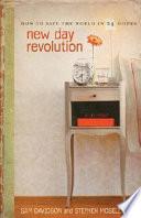 New Day Revolution