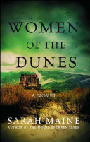Pdf Women of the Dunes Telecharger