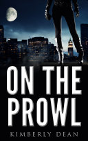 On the Prowl Pdf/ePub eBook