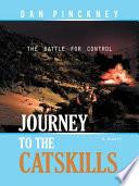 Journey to the Catskills