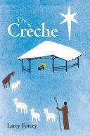 Pdf The Crèche