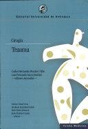 Cirugia Trauma