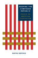 Keeping the Compound Republic [Pdf/ePub] eBook